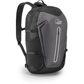 Lowe Alpine Tensor 20 Backpack grey/black